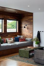 best 20 modern and rustic living room ideas on pinterest rustic