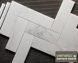 4 12 tile the builder depot blog