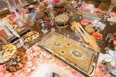 sofreh aghd irani image result for sofreh aghd iranian wedding