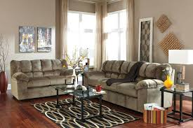 Sectional Sofa Living Room Startling Living Room Sets Sectionals 2 Piece Contemporary