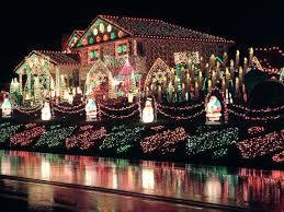 trans siberian orchestra christmas lights christmas house light show trans siberian orchestra happening