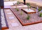 Front Garden Ideas Australia | Garden Ideas Picture