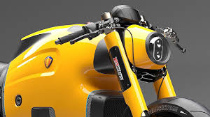 koenigsegg legera 2017 koenigsegg motorcycle concept by burov art photos u0026 details