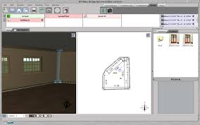 3d home design by livecad 3d home design by livecad tutorials 07