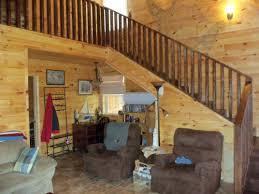 Pole Barn House Plans With Loft Delightful Pole Barn With Loft 3 1000172 Jpg House Plans