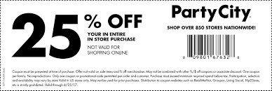 party city halloween costumes catalog party city coupons printable coupons in store u0026 coupon codes