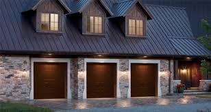 Overhead Door Richmond Indiana The Best Residential Garage Doors Commercial Doors Openers And