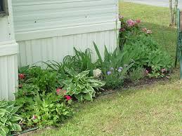interior heavenly backyard decorating ideas using small garden