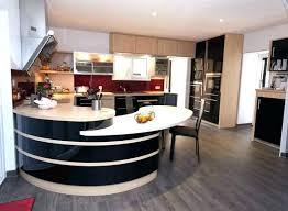 modeles de petites cuisines modernes cuisine amenagee cuisine amenagee pour idaces