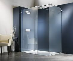 Small Shower Design Simple Large Corner Shower Units With Small - Bathroom shower design