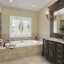 bathroom designs ideas for small spaces small master bathroom remodel ideas with classic design moi fish