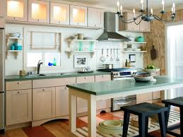 Kitchen Window Sill Decorating Ideas by Kitchen Bay Window Ideas Pictures Ideas U0026 Tips From Hgtv Hgtv