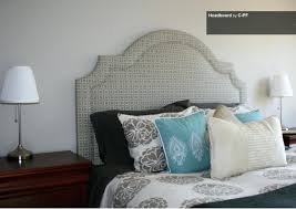 cal king headboards for sale interior fabric headboard queen diy headboards for beds twin size