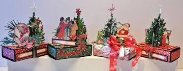 images of toilet paper christmas ornaments all can download all