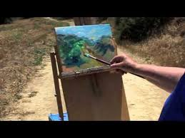 18 best marge kinney painting seascapes images on pinterest