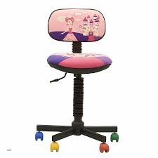 chaise haute babymoov slim chaise chaise haute slim de babymoov hd wallpaper