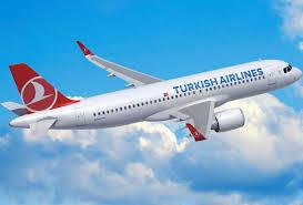 Cheap Turkey Find Turkey Deals On Line At Find Cheap Best Trukish Airline Flight Ticket Special Airfare