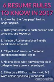 What Not To Include On A Resume Words Not To Use On A Resume Resume For Your Job Application