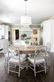 Kitchen Dining by 16 Best Kitchen Images On Pinterest Dining Room Kitchen Tables