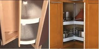 27 lifehacks for your tiny kitchen 30 insanely clever ways to organize your tiny kitchen