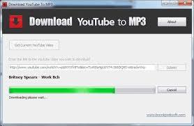 download z youtube do mp3 download youtube to mp3 1 1 pc world testy i ceny sprzętu pc rtv