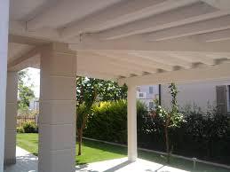 controsoffitti brescia tetti in legno portici mansarde e pensiline a brescia mantova