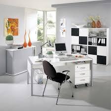 Office Furniture White Desk The Involves White Office Furniture Office Furniture Ingrid