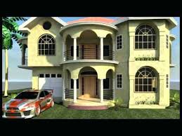 Jamaica House Design Plans Image Startling Home Ideas 0