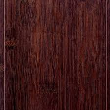 Handscraped Laminate Flooring Home Depot Home Decorators Collection Hand Scraped Horizontal Cafe 3 8 In X