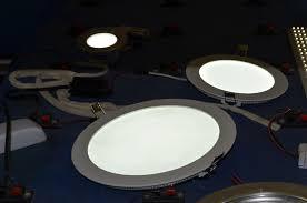 led lighting contemporary led panel light hire led panel light
