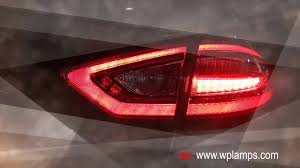 2012 ford fusion tail light bulb win power 2012 2016 ford fusion led hid headlight and taillight
