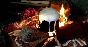 ajit vadakayil griha pravesh house warming ceremony capt ajit