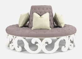 home decor best home decorators tufted sofa room design decor