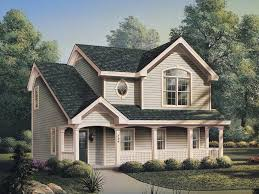 2 bedroom 1 bath country house plan alp 09eu allplans com