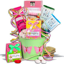 Diabetic Gifts 32 Best Spa Gift Baskets Images On Pinterest Spa Gift Baskets