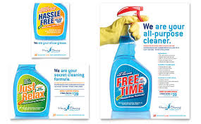 house cleaning u0026 housekeeping flyer u0026 ad template word u0026 publisher