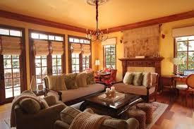 prairie style homes interior craftsman style home interior photos beautiful craftsman style