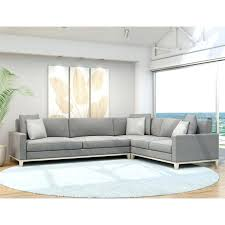magnificent 50 stylish recliners inspiration design of best 20