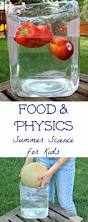 best 25 summer science ideas on pinterest experiments for