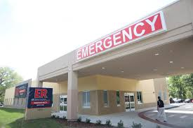home design florida room north florida emergency room home design wonderfull amazing