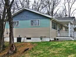 exterior choosing siding design ideas for home exterior