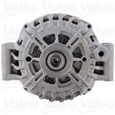 bmw 325i alternator valeo car truck alternators generators for bmw 325i ebay