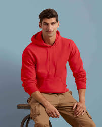 blank sweatshirts hoodies and sweatpants at wholesale prices