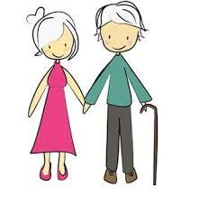 acheter une chambre en maison de retraite acheter maison de retraite maison design goflah com