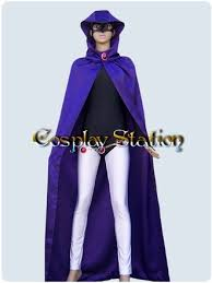 25 best izabel costume patterns images on pinterest costume