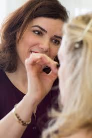 Makeup Artist Jobs Makeup Artistry By Débora 2015