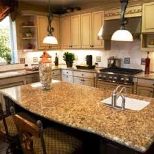 Granite Kitchen Countertops by Granite Kitchen Countertops Stenskivor Sweden Marble And Granite