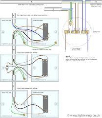 peugeot 103 wiring diagram puch maxi wiring diagram ducati 998
