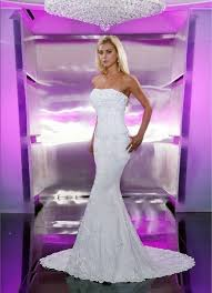 black and purple and white wedding dresses wedding decorate ideas