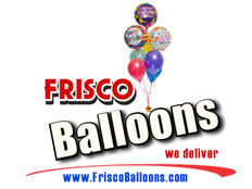 balloon delivery frisco tx frisco party and event frisco party call 214 250 9962